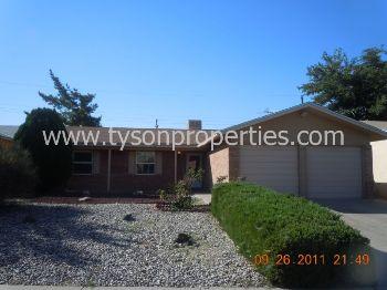 Photo of 9218 Las Camas Ne, Albuquerque, NM, 87111, US, Albuquerque, NM, 87111