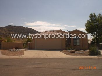 Photo of 424 Serenity Ct Se, Albuquerque, NM, 87123, US, Albuquerque, NM, 87123