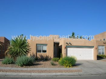 Photo of 10219 Sand Sage Nw, Albuquerque, NM, 87114, US, Albuquerque, NM, 87114