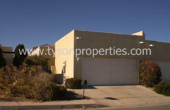 Photo of 1721 Cliffside Dr Nw, Albuquerque, NM, 87120, US, Albuquerque, NM, 87120