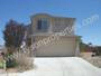 8912 Indigo Sky, Albuquerque, NM, 87121