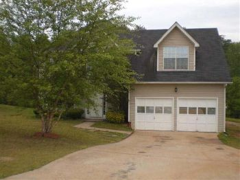 vacation rental 70301147145 Dawsonville GA
