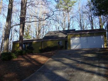 vacation rental 70301080308 Decatur GA