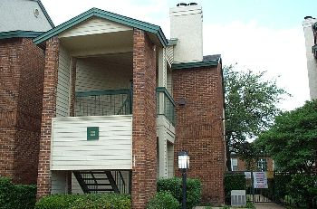 vacation rental 70301028164 Bonham TX