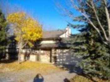 vacation rental 70301180488 Maple Grove MN