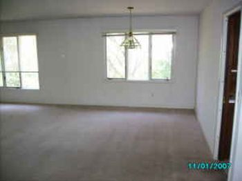 vacation rental picutre