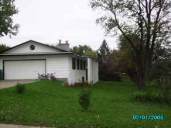 vacation rental 70301027974 Maple Grove MN