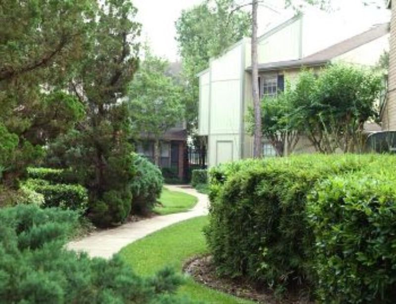 16160 Kieth Harrow Blvd Houston TX Home for Lease