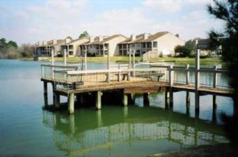 3833 Mustang Road Alvin TX Apartment for Rent