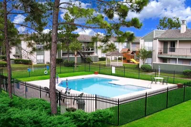 Willow Creek Apartment Homes Alvin Tx