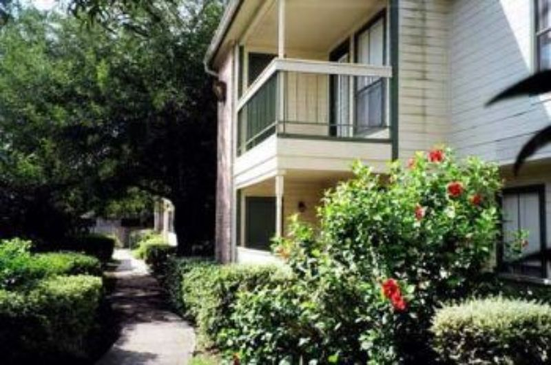 7850 Fm 1960 East Humble TX Apartment for Rent