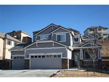 vacation rental 70301148690 Arvada CO