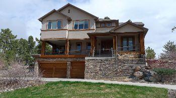 vacation rental 70301157714 Arvada CO