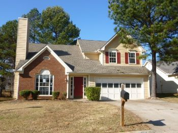 vacation rental 70301127677 Manchester GA
