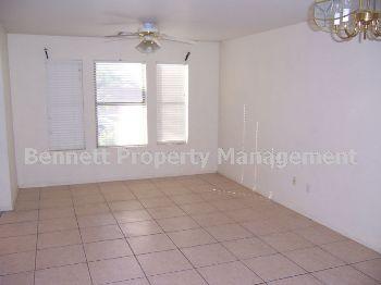 Photo of 335 S Del Rancho Rd, Mesa, AZ, 85208, US, Mesa, AZ, 85208