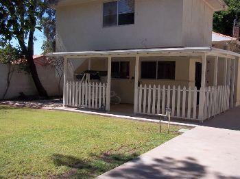 Photo of 155 N Macdonald, Mesa, AZ, 85201, US, Mesa, AZ, 85201
