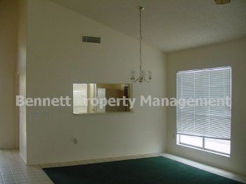 Photo of 3418 W Frankfurt Dr, Chandler, AZ, 85226, US, Chandler, AZ, 85226
