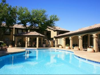 1361 S. Greenfield Rd. Mesa AZ Home for Lease