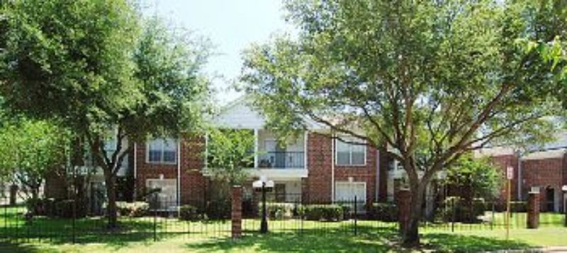 3003 Windchase Houston TX  Rental Home