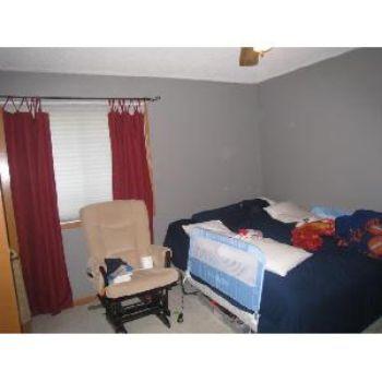 2669 Mallard Dr, Woodbury, MN, 55125