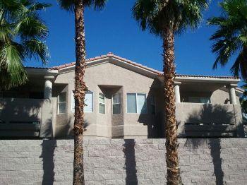 Photo of 6552 Wilma, 102, Las Vegas, NV, 89108, US, Las Vegas, NV, 89108