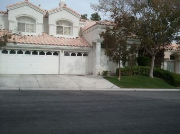 Photo of 9408 Calico Garden, Las Vegas, NV, 89134, US, Las Vegas, NV, 89134