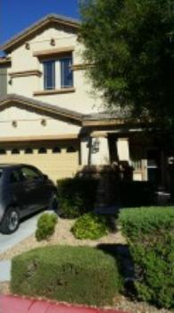 House for Rent in Henderson