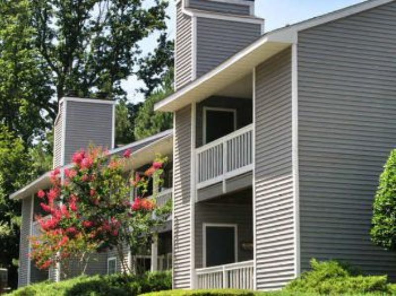 1100 Robinwood Rd. Gastonia NC Rental House