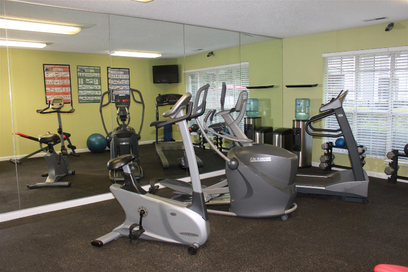 Fitnessroom copy eb7f8b82