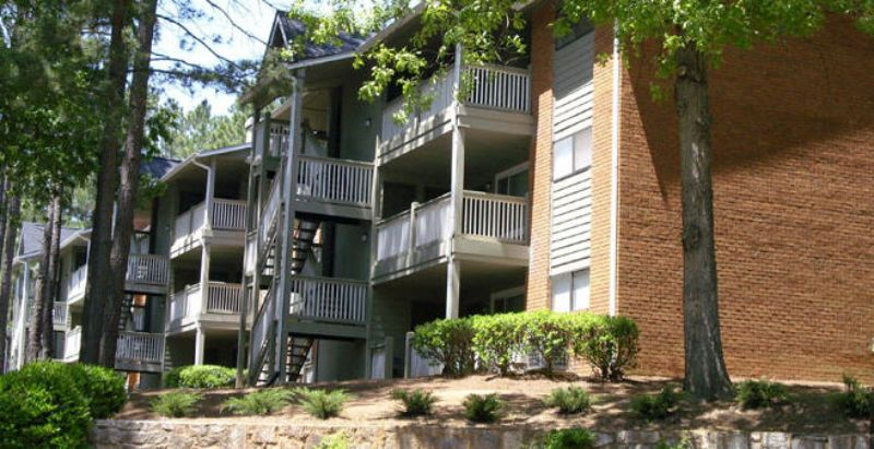 Apartments and houses for rent near me in smyrna for 2731 woodland terrace smyrna ga