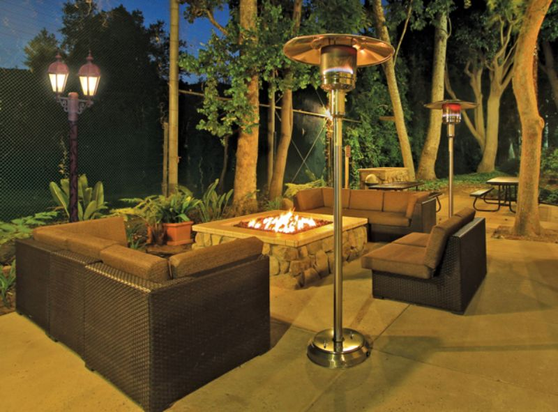 3205 Los Feliz Blvd. Los Angeles CA For Rent by Owner Home