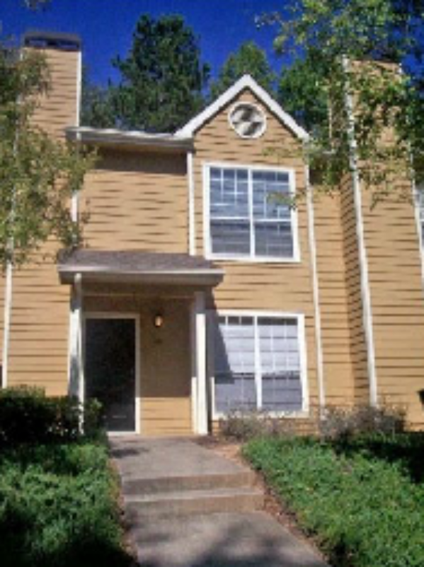 450 S Peachtree Pkwy Peachtree City GA  Rental Home