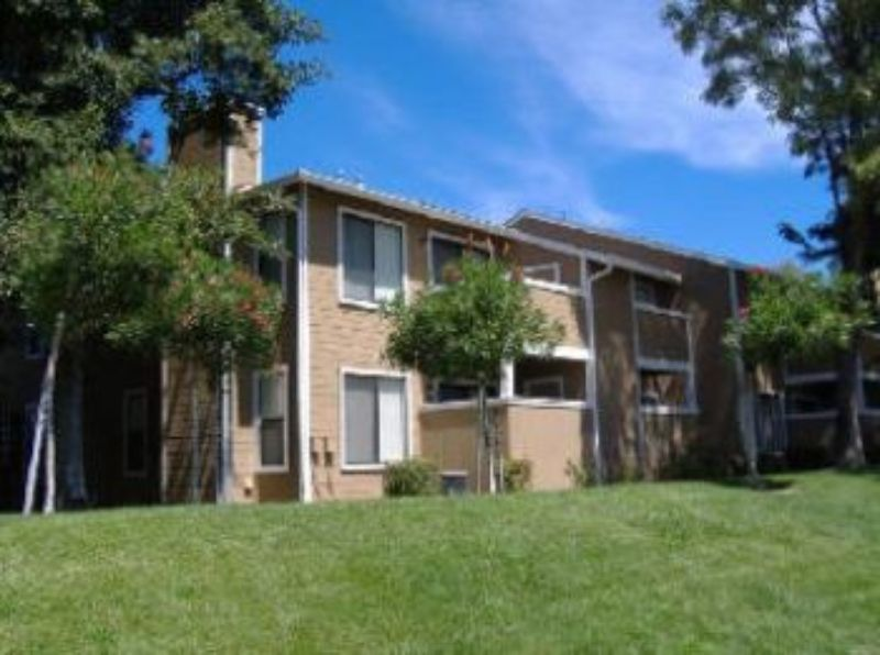 Apartment for Rent in Pittsburg