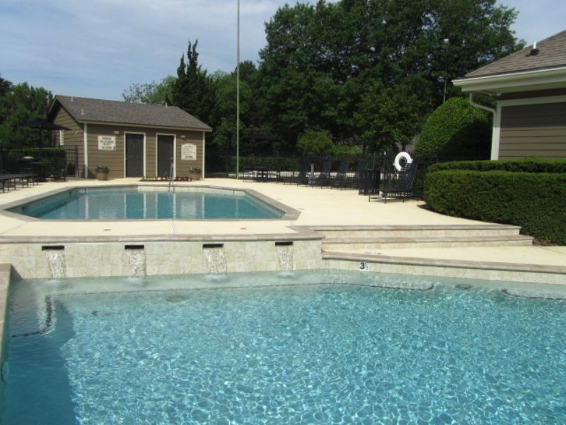 Featured Homes For Rent And New Rental Listings