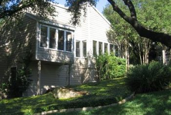 2901 Barton Skyway Austin TX Home For Lease by Owner