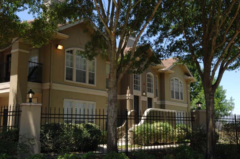10901 Ranchstone Drive Houston TX House Rental