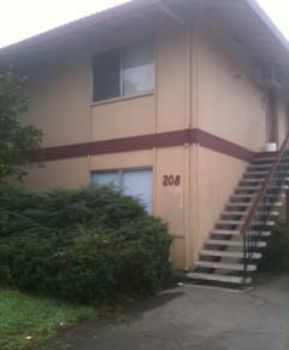 Apartment for Rent in Lodi