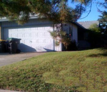 2803 Burlington, Stockton, CA, 95209