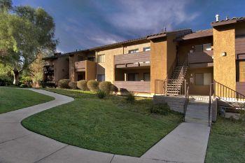 30856 Agoura Rd., Agoura Hills, CA, 91301