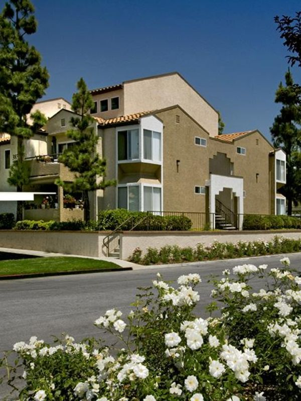Apartment for Rent in Calabasas