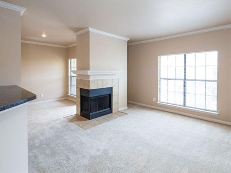 4701 Preston Park Blvd. Plano TX Home Rental