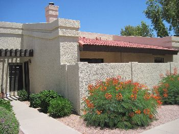 Photo of 3030 S. Alma School Road, 16, Mesa, AZ, 85202, US, Mesa, AZ, 85202