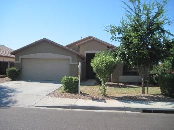 vacation rental 70301188902AZ