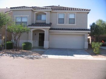 Photo of 1134 S. Maverick, Chandler, AZ, 85249, US, Chandler, AZ, 85249