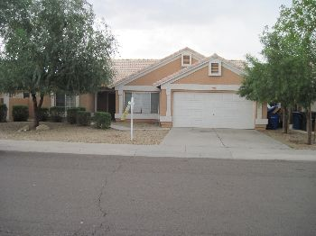 Photo of 1671 E. San Tan, Chandler, AZ, 85225, US, Chandler, AZ, 85225