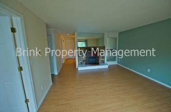 Kent WA house rental