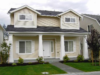 vacation rental 70301066137 Tacoma WA