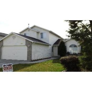 Photo of 13381 W Acorn St, Boise, ID, 83713, US, Boise, ID, 83713