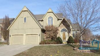 House for Rent in Overland Park