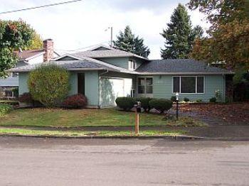 Photo of 1102 Ne 174th Ave., Portland, OR, 97230, US, Portland, OR, 97230